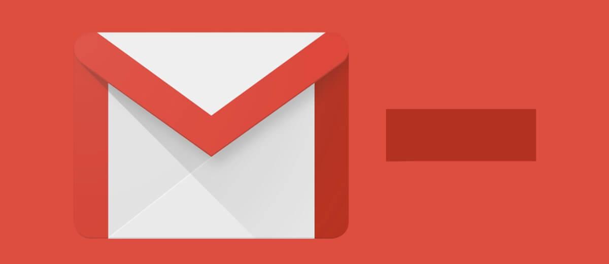 Google presentará nuevo diseño de Gmail en su versión web