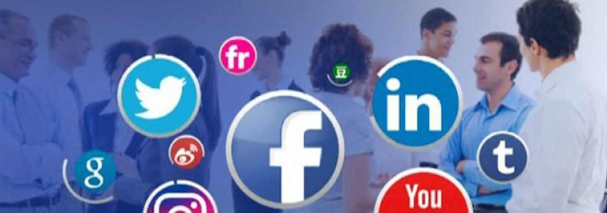 ¿Debería Facebook pagar a los usuarios por acceder a sus datos?