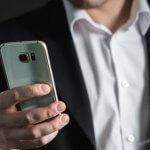 La configuración oculta para aumentar la velocidad de tu smartphone