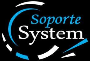 soporte tecnico de computadoras, reparacion de computadoras